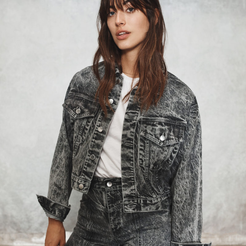 AG JEANS_SP2020_LOOKBOOK_54