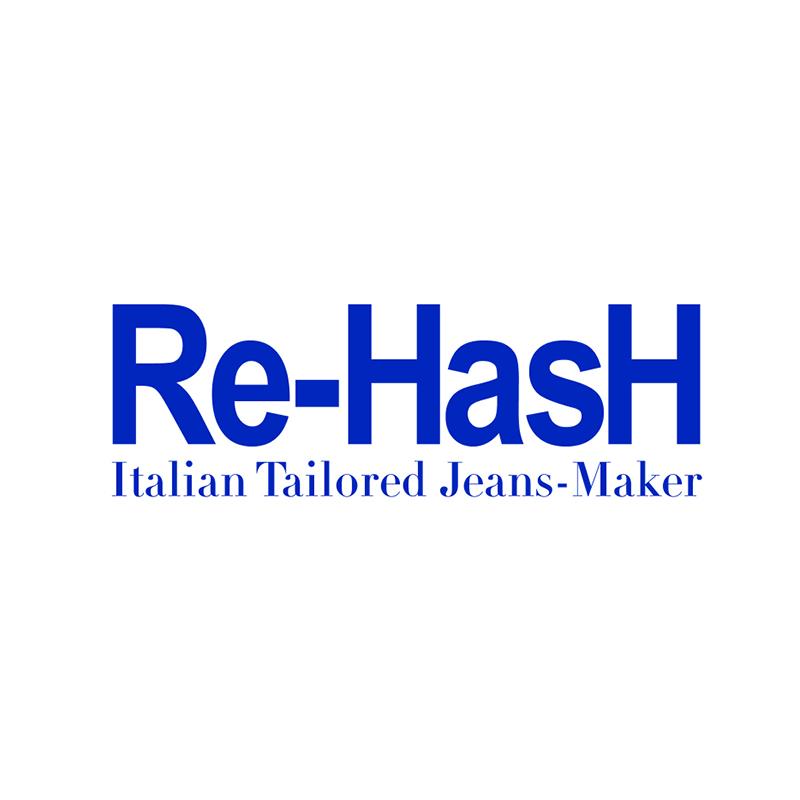 logo re hash